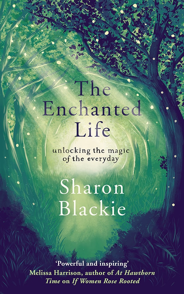The storytelling animal: an extract from 'The Enchanted Life'