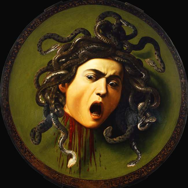 The mythology of rape