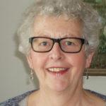 Lynne Scholefield